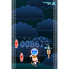 Pop n music ios gameplay