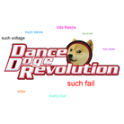Dancedoger.png