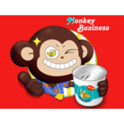 Monkey Business-bg.png