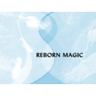 REBORN MAGIC-bg.png