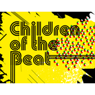 Children of the Beat-bg.png