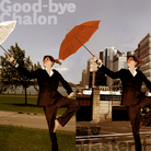 Good-bye Chalon-jacket (Retina)