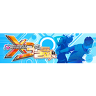 DDR X3 vs 2nd Mix Group Banner