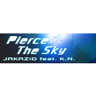 Pierce The Sky