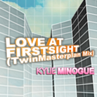 LOVE AT FIRSTSIGHT
