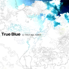 True Blue-jacket (Retina)