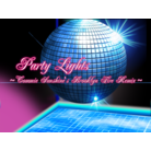 Party Lights -Tommie Sunshine's Brooklyn Fire Remix--bg.png