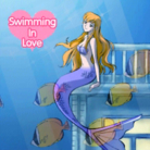 Swimming In Love.png