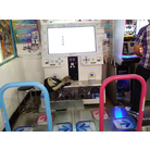 DDR 2013 updated to 2014