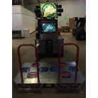 DDR Extreme Mini Putt Family Entertainment Center