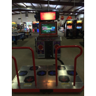 ITG 2 Hacked Mini Putt Family Entertainment Center