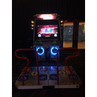 Pump It Up Fiesta Dave & Busters Sugarloaf Pkwy