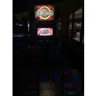 DDR Supernova GameWorks