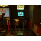 DDR Supernova 2 Destination Fun