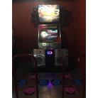 ITG 3 Diamond Jim's Arcade