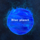 Blue planet.png