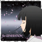 Re:GENERATION.png