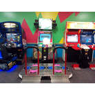 DDR Extreme in Smyrna, TN