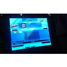 Miracle Moon -L.E.D. LIGHT STYLE MIX- (SP-EXP) PFC.jpg
