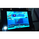 MAGIC PARADE (SP-EXP) PFC.jpg