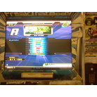 STARS★★★ (Re-tuned by HΛL) -DDR EDITION- A.JPG