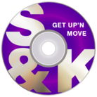 GET UP'N MOVE-cdimage.png