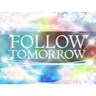 FOLLOW TOMORROW-bg.png