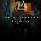 The ULTIMATES -Darkness-