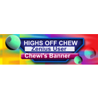 chewi - highs off u.png