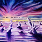 NAKED SCREAM.png