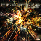 Fire Strike-jacket (Retina)