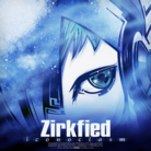 Zirkfied-jacket (Retina)