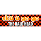ska a go go (CLUB ANOTHER VER.).png