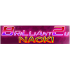 BRILLIANT 2U (CLUB VER.)