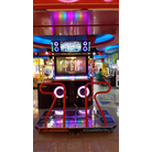 PIU Prime, Fun City, Puri Indah mall