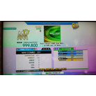 Don't Stop! (AMD 2nd MIX) EDP DDR 2014 AC