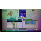 BURNIN' THE FLOOR EDP DDR 2014 AC