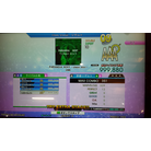 PARANOiA KCET (clean mix) EDP 12p DDR 2014 AC