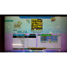 Children of the Beat EDP DDR 2014 AC