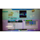SEXY PLANET (FROM NONSTOP MEGAMIX) CDP 7p DDR 2014 AC