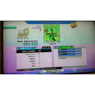 IF YOU WERE HERE (2010 X2-edit) CSP DDR 2014 AC