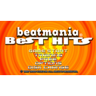 beatmania BEST HITS HD Remaster