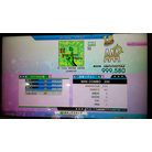 IF YOU WERE HERE (2010 X2-edit) ESP DDR 2014 AC
