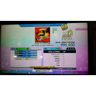 KUNG FU FIGHTING ESP 10p DDR 2014 AC