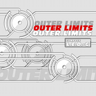OUTER LIMITS-jacket