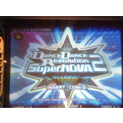 DDR SuperNova 2 Monitor