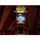 DDR SuperNova 2 Machine