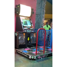 DDR Extreme Plus
