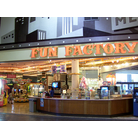 Fun Factory - Pearlridge