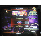 Can Be Real // Expert AA FC, sight-read // DS SN